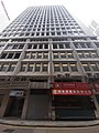 HK SW 上環 Sheung Wan 禧利街 Hillier Street Connaught Road Central morning February 2020 SS2 05.jpg