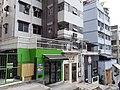 HK SW 上環 Sheung Wan 鴨巴甸街 Aberdeen Street morning Febtuary 2020 SS2 18.jpg