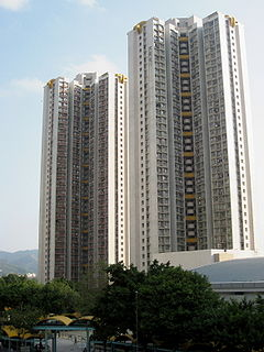 HK Tin Oi Court.jpg