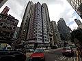 HK WC 灣仔 Wan Chai 莊士頓道 Johnston Road facades May 2020 SS2 02.jpg