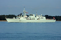 HMCS Ville de Quebec in September 2009.jpg