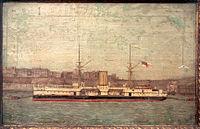 HMSColossus1891.jpg