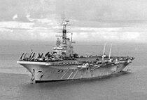 HMS Bulwark (R08) at Singapore 1958.jpeg