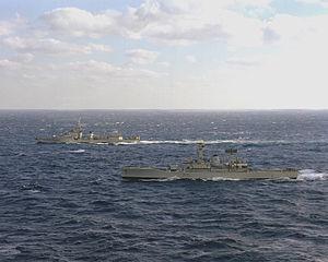 HMS Scylla F71 La Galissonniere D638 1978.jpeg