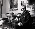 HRH Prince Michael of Kent 3 Allan Warren.jpg