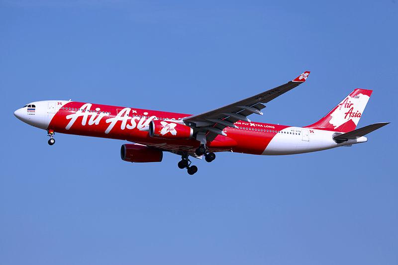 「亞洲航空」的圖片搜尋結果