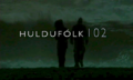 HULDUFOLK 102.png