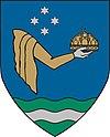Huy hiệu của Bagod
