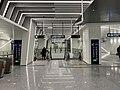 HZM6 CAA Xiangshan Campus Station CC1.jpg
