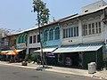 Ha Tien shophouses.jpg
