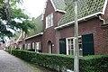 Haarlem-Spijkermanslaan 10-16.jpg