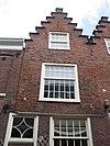haarlem - frankestraat 13 - foto 2