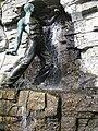 Haarmannsbrunnen Bergmann.jpg