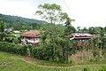 Habitations à São João dos Angolares (São Tomé) (5).jpg