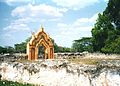 Hacienda Yaxcopoil - gate - Flickr - S. Rae.jpg
