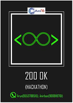 256px-Hackathon.jpg
