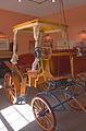 Hackney Carriage, Gibraltar Museum 3.jpg