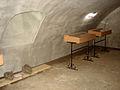 Hadiach Catacomb Museum Exposition7.JPG