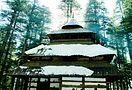 Hadimba Devi Temple, Manali.jpg