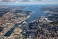 Hafen Kiel Ostsee (49862418176).jpg