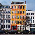 Hafenstraße 20080406-DSCF0276.jpg