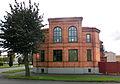 Haglunds (fd Emanuelkyrkan) Kv Fabrikören Falköping 1125.jpg