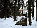 Haidmühle, St. Marien am Eisernen Zaun 03.jpg