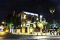Haifa-Colony Hotel 11.10.2014.JPG