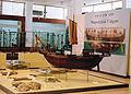 Haifa-WM02 - National Maritime Museum.jpg