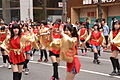 Hakata Dontaku 78339165 org.jpg