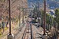 Hakone Tozan Cable Line 01.jpg
