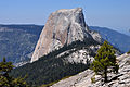 Half Dome, seen from Cloud's Rest.jpg