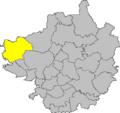 Hallerndorf im Landkreis Forchheim.png