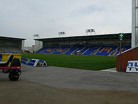Halliwell Jones Stadium - geograph.org.uk - 1305630.jpg