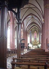 File:Haltern am See, Brunnenskulptur am Merschtor -- 1.jpg - Wikimedia ...