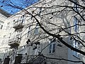 Hamburg, Augustenpassage, Schuhwerk im Baum.jpg