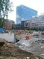 Hamburg-Neustadt, Hamburg, Germany - panoramio (8).jpg