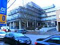 Hamburg-humboldtstraße-56-ärztekammer.JPG