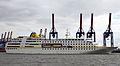Hamburg (ship, 1997) 002.jpg