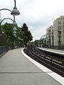 Hamburg - U-Bahnhof Mundsburg (13239279673).jpg