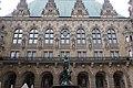 Hamburg Rathaus - panoramio (11).jpg