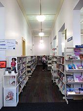 Hamilton Town Hall Brisbane Wikipedia