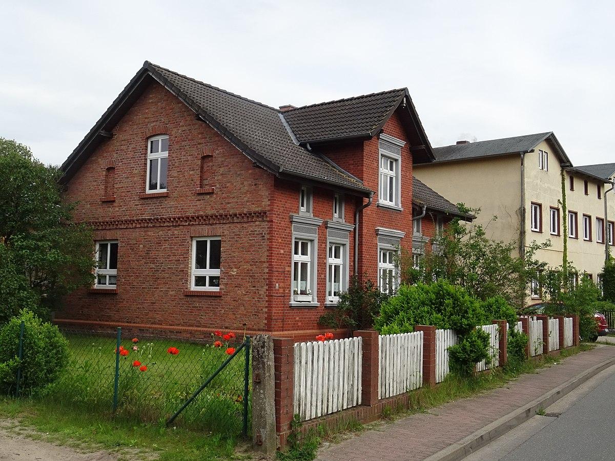 Hammer Greifswald