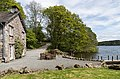 Hammerhole, Cumbria-geograph-4714210-by-Ian-Capper.jpg