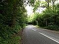 Hammerpond Road, Horsham (geograph 4051805).jpg