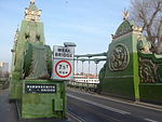 Hammersmith Bridge, London 12.JPG
