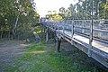 Hampden Bridge viaduct.jpg