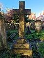 Hampstead Additional Burial Ground 20201026 081909 (50532615781).jpg