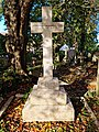 Hampstead Additional Burial Ground 20201026 082754 (50531845713).jpg