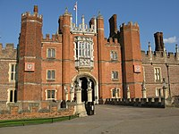 Hampton Court main entrance gatehouse.jpg